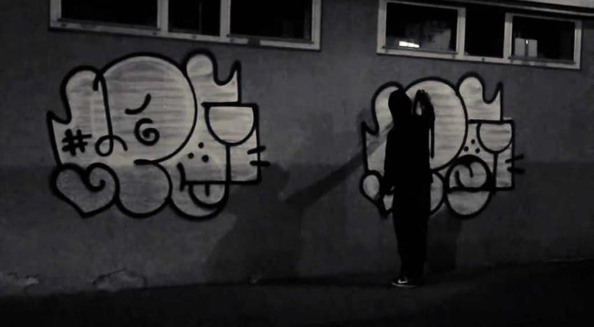 Paris: PEMEX