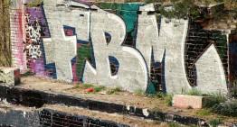 Fotoboom – Berliner Hallmischung #43