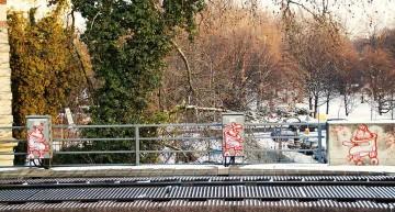 Fotoboom – Berlins Lines #34