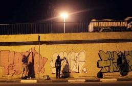 Crack & Shine – São Paulo