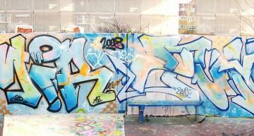 Fotoboom – AMIR & UZO Special #3