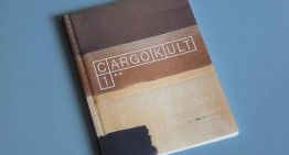 Review: Cargokult #1