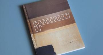 Review: Cargokult #1