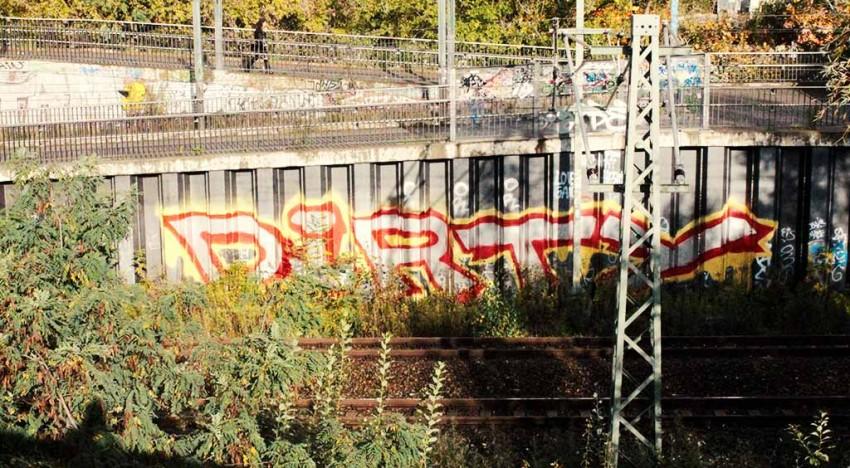 Fotoboom – Berlins Lines #37