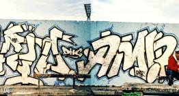 Fotoboom – AMIR & UZO Special #2