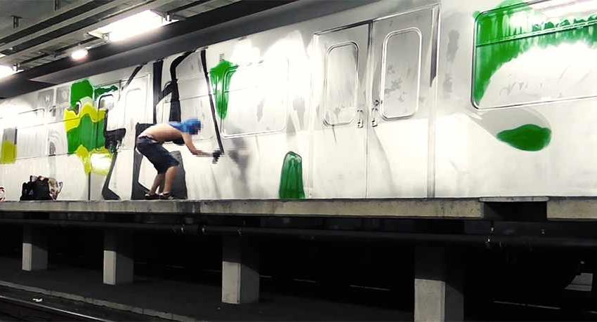 Wien: 1312