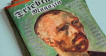 Review: Triebtäterz Magazin