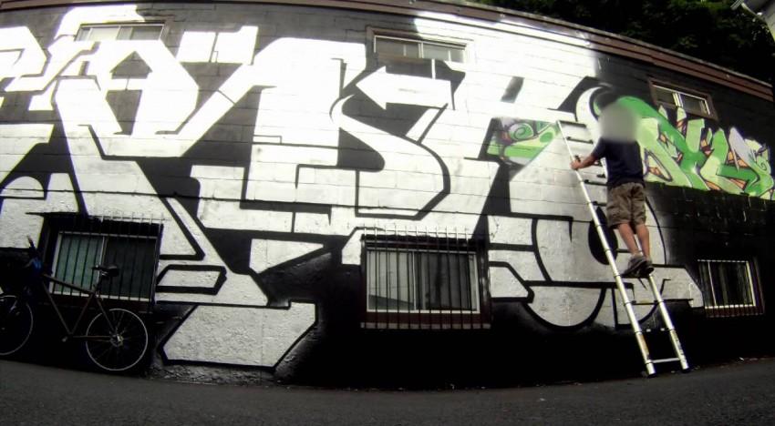 APER: The Massive