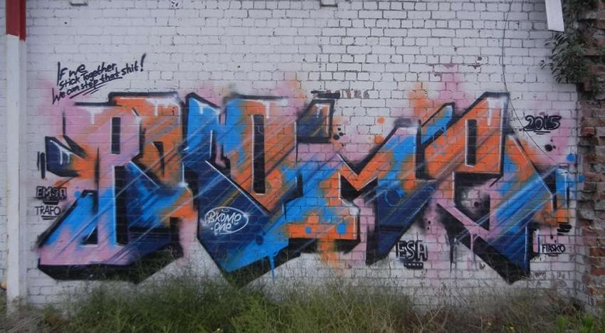 Fotoboom – Neuseeland #2