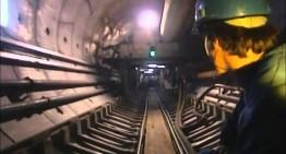 C'est pas Sorcier – Le Metro Parisien