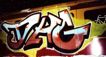 Fotoboom – DHG Special #1