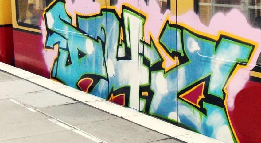Fotoboom – DHG Special #2