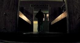 MDT – The Movie