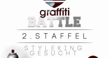 Battle: 100 Dosen Battle – Termine 2016