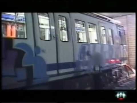 Cebo Video 2