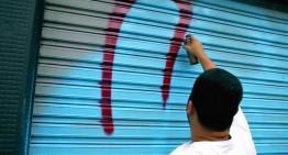 Grafitismo