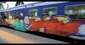 Vienna Rolling