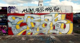 Fotoboom – Berliner Hallmischung #47