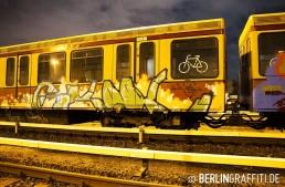 Fotoboom – Trains in Traffic #16