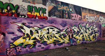 Fotoboom – Berliner Hallmischung #50