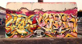 Fotoboom – Berliner Hallmischung #48