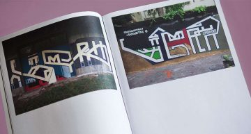 Magazin: Masters of Reitsport #1