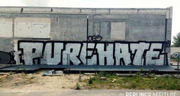 Fotoboom – Bombs of Berlin #73