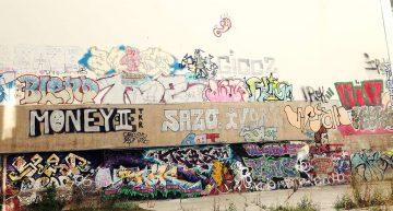 Fotoboom – Die Straßen von Berlin #37