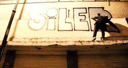 Mexiko: SILER UNO-DOS