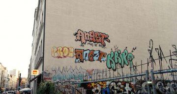 Fotoboom – Die Straßen von Berlin #39
