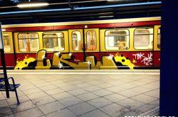 Fotoboom – Trains in Traffic #17