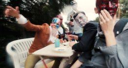 Berlin Kidz: Picknickausflug