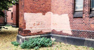Fotoboom – Bombs of Berlin #77