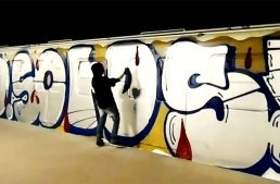 Neapel: Dirty South