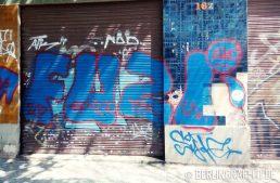 Fotoboom – Barcelona #6