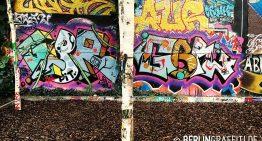 Fotoboom – Berliner Hallmischung #55