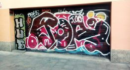 Fotoboom – Barcelona #7