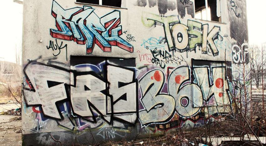 Fotoboom – Berlins Lines #39