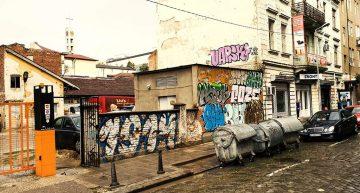 Fotoboom – Sofia #6
