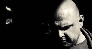 Ben feat. DJ Tomekk & Colos – Operation City Bombing