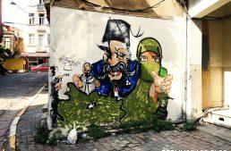 Fotoboom – Istanbul #10