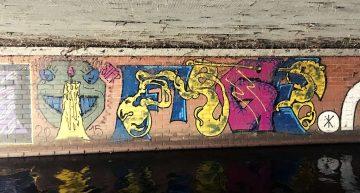 Fotoboom – Die Straßen von Berlin #41