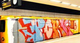 Fotoboom – PORK IMR Special #1