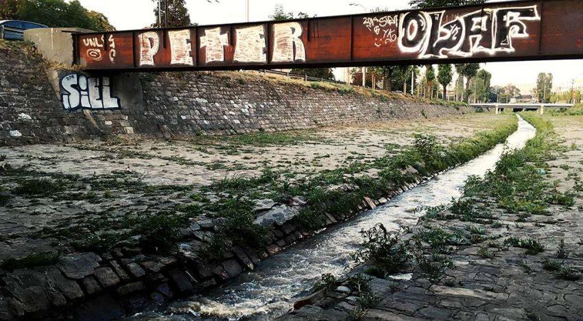 Fotoboom – Sofia #3