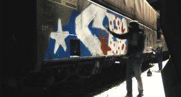 Cargopower #2