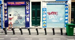 Paris: Real HD is dead