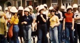 Das alte Berlin: Ost-Berlin 1978