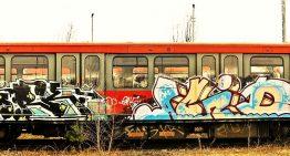 Fotoboom – PORK IMR Special #3