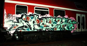 Fotoboom – PORK IMR Special #4