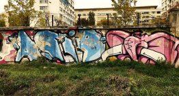 Fotoboom – Bukarest #4